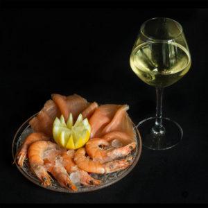 duo-saumon-fume-et-crevettes-roses